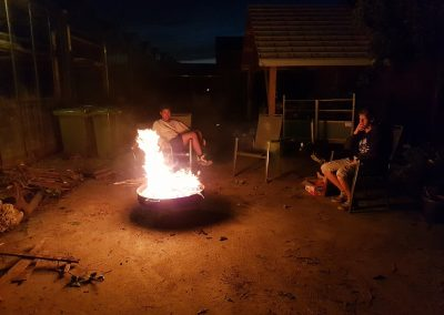 20170826_213512 (002) vuur stoken zorg